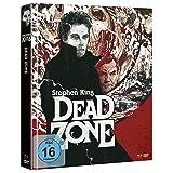 Stephen Kings The Dead Zone (Mediabook, Blu-ray + Bonus-DVD) (exklusiv bei Amazon.de) [Blu-ray]