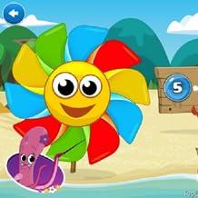 Tube KIDS Video App