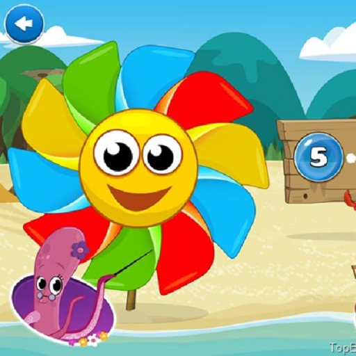 tube-kids-video-app