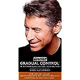 Grecian Gradual kontroll för lätt hår (medium blond till medelbrun)