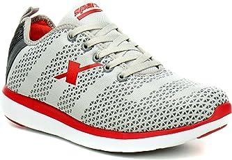 Sparx Men SM-359 Sports Shoes