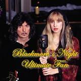 Blackmore's Night Fan