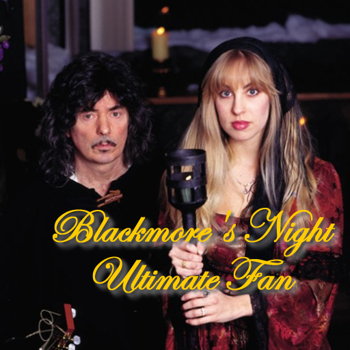 blackmores-night-fan