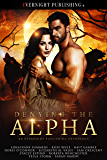 Denying the Alpha (English Edition)