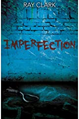 Imperfection (Gardener and Reilly series) Paperback