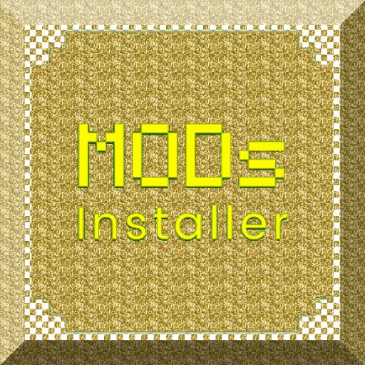 mods and addons installer pro (Cocktail Mod)