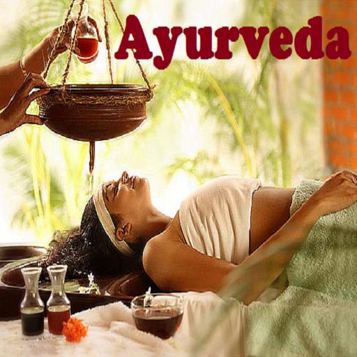 Ayurveda-kräuter-heilmittel (Ayurveda)