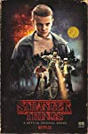 Stranger Things: Season 1 - Collector's Edition | Imported from USA | Region A Locked | Netflix | 395 min | Fantasy...