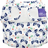 Bambino Mio Mioduo Cover Copripannolino Unisex - Bambini
