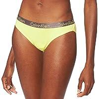 Calvin Klein Bikini Boxer Donna