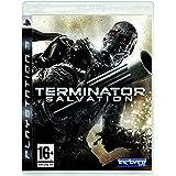 Terminator: Salvation (PS3) [Edizione: Regno Unito]