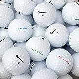Second Chance Taylormade Balles de Golf de récupération Qualité supérieure (Grade A)