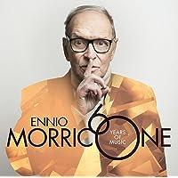 Morricone 60 [VINYL]