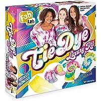 Luxury Tie Dye Kit - 7 Colours!