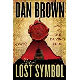 The Lost Symbol: 3 (Robert Langdon)