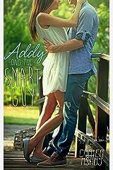 Addy And The Smart Guy (Big Girl Panties Book 3) Kindle Edition