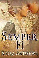 Semper Fi: Gay Historical Romance Kindle Edition