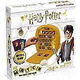 top trumps Match Harry Potter 2019 Gioco da Tavolo, WM00101-ML1-6