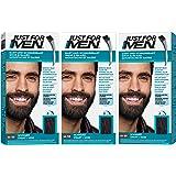 Just For Men - Barba y bigote, color tinte permanente con ...