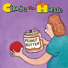 Close to Home (Collections) (11 Book Series)