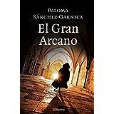 El Gran Arcano (Autores Españoles e Iberoamericanos)