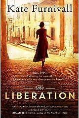 The Liberation Kindle Edition