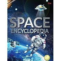 Encyclopedia: Space Encyclopedia