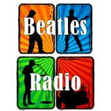 Beatles Radio - Non-Stop Beatles Musik!
