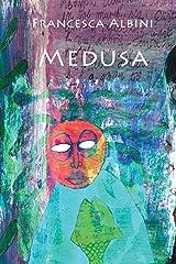 Medusa Kindle Edition