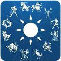 Horoskopi Shqip - Albanian Horoscope