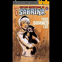 Chilling Adventures of Sabrina #6 (English Edition)