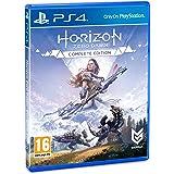 Horizon: Zero Dawn - Complete Edition PS4 [PlayStation 4]