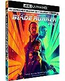 Blade Runner 2049 [4K Ultra HD Digital