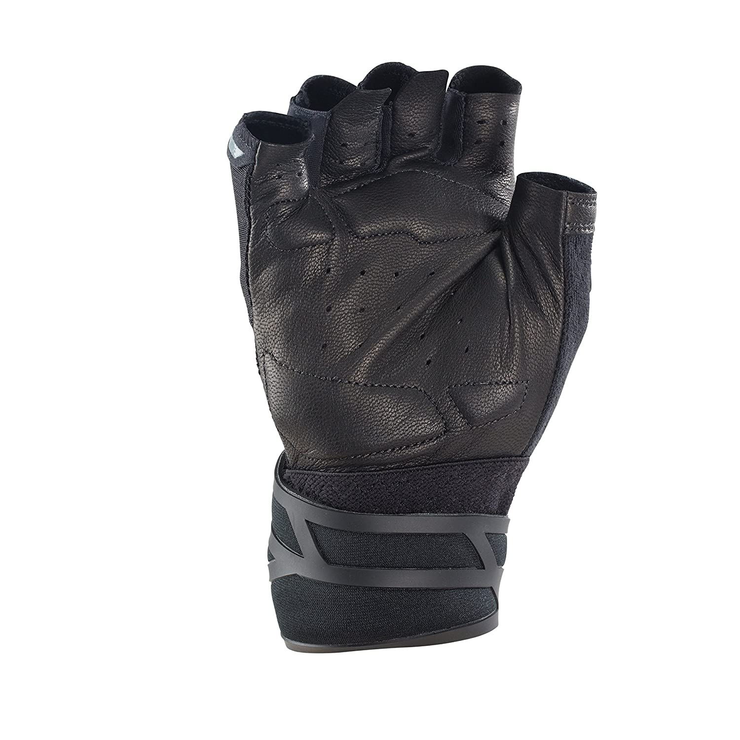 1539f1e45b0 under armour gloves winter cheap   OFF35% The Largest Catalog Discounts