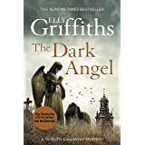 The Dark Angel (The Dr Ruth Galloway Mysteries Book 10) (English Edition)
