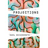 Projections: A Story of Human Emotions