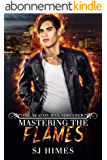 Mastering the Flames (The Beacon Hill Sorcerer Book 4) (English Edition)