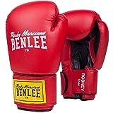 BENLEE Rocky Marciano bokshandschoenen trainingshandschoenen Rodney