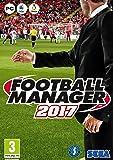 Football Manager 2017 [Code Jeu PC - Steam]...