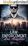 Law Enforcement: Los Angeles