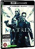 Matrix [4K Ultra HD