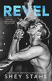 Revel (English Edition)