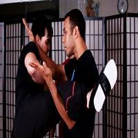 How To Learn Wing Chun