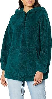 Koton SWEATSHIRT Kadın Ceket