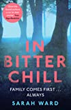 In Bitter Chill (Inspector Francis Sadler) (DC Childs mystery)
