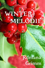 Wintermelodie (Winter Boys 2) Kindle Ausgabe