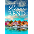 Riverbend (The River Valley Series Book 2) (English Edition)