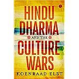 Hindu Dharma and the Culture Wars