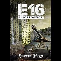 E16 - Tome II - Dissidence