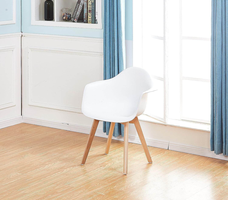 Fein Lässige Küche Stühle Bilder - Ideen Für Die Küche Dekoration ...